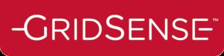GRIDSENCE-logo