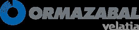 ORMAZABAL-logo