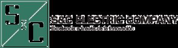 S&C-logo