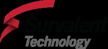 SURVALENT-logo
