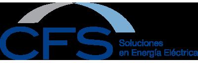 CFS Soluciones en Energía Eléctrica