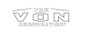 The-Von
