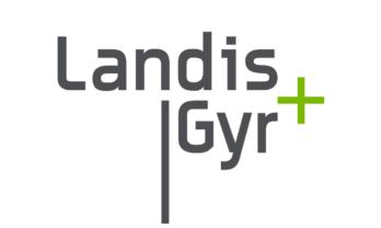 LandisGyr