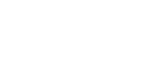 Nuevo Logo CFS Blanco