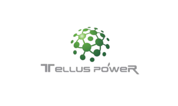 Logo Tellus
